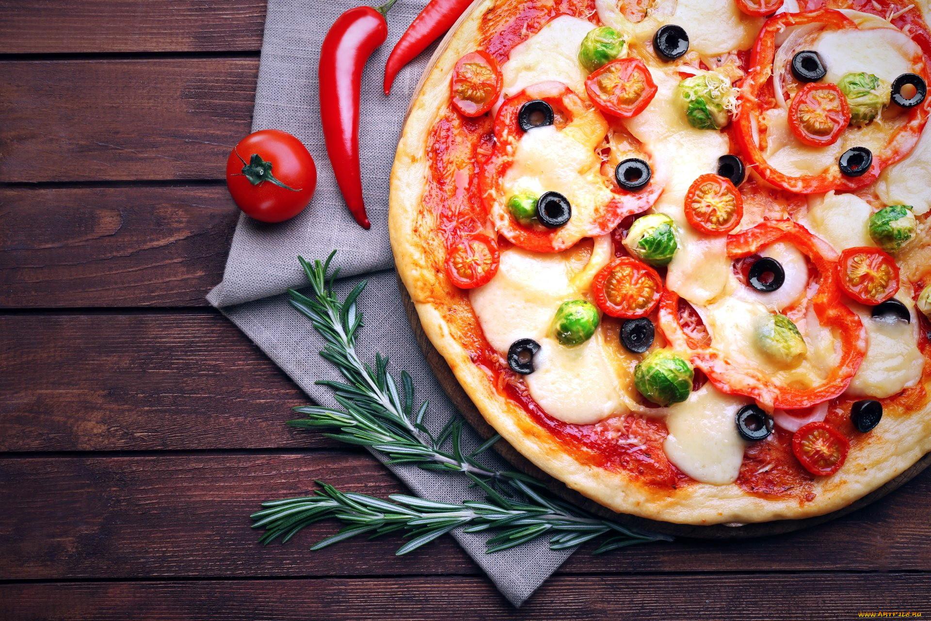пицца еда картинки возникает пальцах